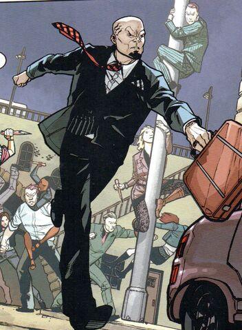 File:Fraser-Gang-Vampir.jpg