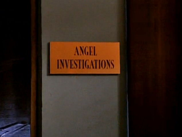 File:Angelinvestigations.png