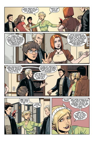 File:Buffys10n17p3.jpg