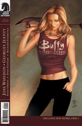 BuffyS8-01