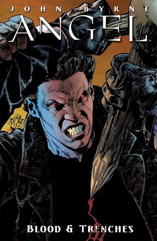 File:Blood & Trenches TPB.jpg