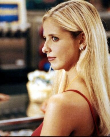 File:Buffy-season-4-buffy-the-vampire-slayer-1272060-600-745.jpg