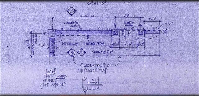 File:Buffy's house porch blueprint close up 2.jpg