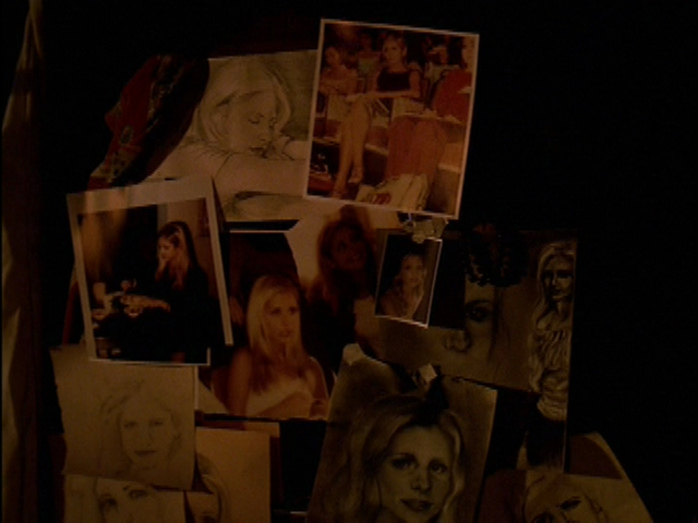 File:Buffy Shrine.png