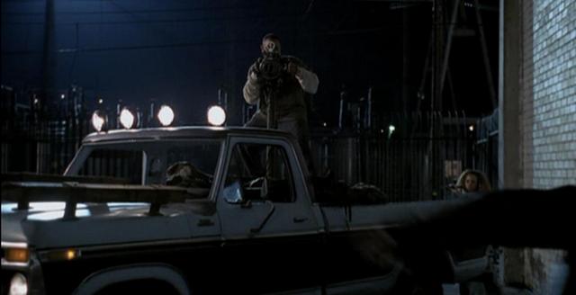 File:Gunn's truck.png