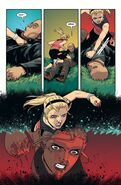 Buffys11n8p3