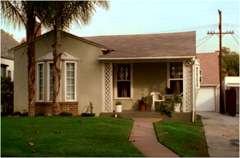 File:Xander house.png