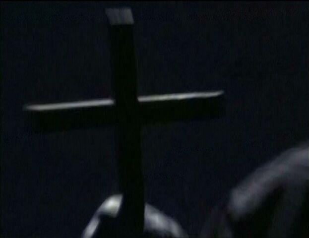 File:Buffy credits logo images 9 (seasons 1-2).jpg