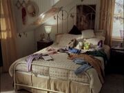 Buffy room