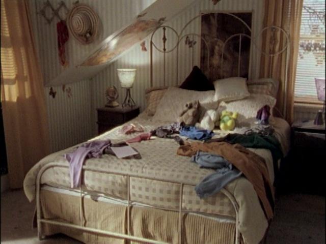 File:Buffy room.jpg