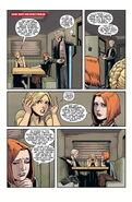 Buffys11n7p1