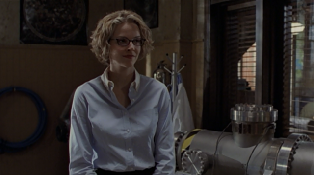 File:Laurie Drummond.png