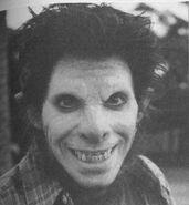 Oz-buffy-the-vampire-slayer-1181415 400 432