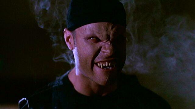 File:Buffy712 714.jpg