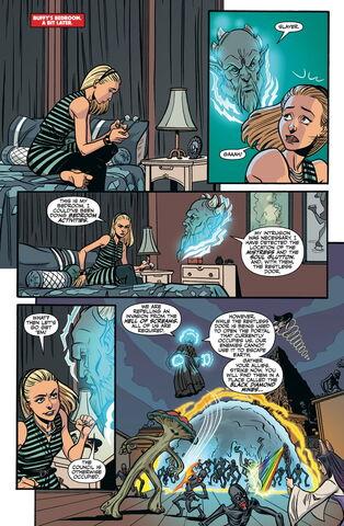 File:Buffys10n24p1.jpg