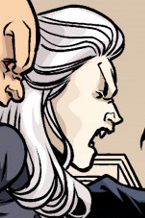 File:White-haired conquest vampire.png
