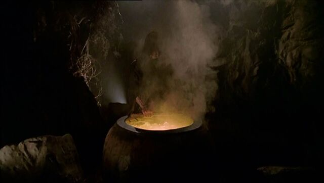 File:The replacement toth's cauldron.jpg