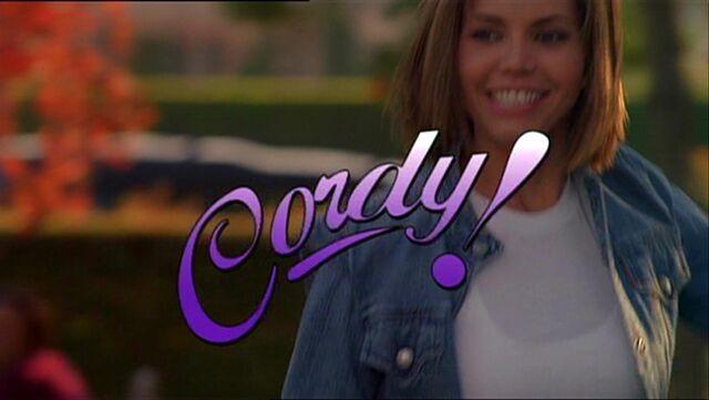 File:Cordy!.jpg