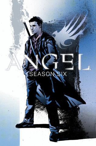 File:Angel Season6.jpg