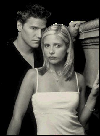 File:Buffy&Angel.png