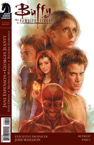 File:Buffy26a.jpg