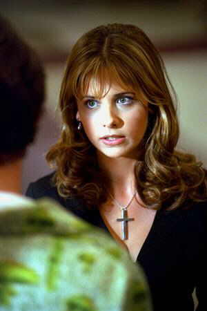 File:Buffy the harvest episode still 2.jpg