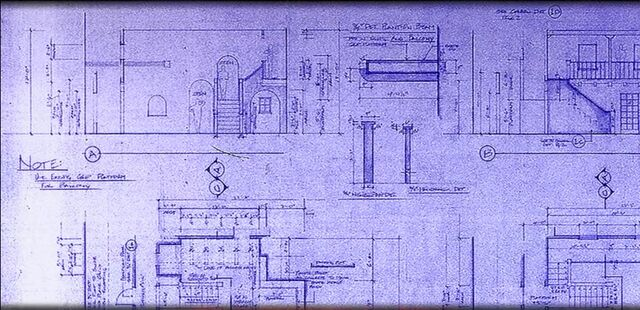 File:Giles' apartment courtyard blueprint close up.jpg