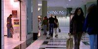 Sunnydale Mall