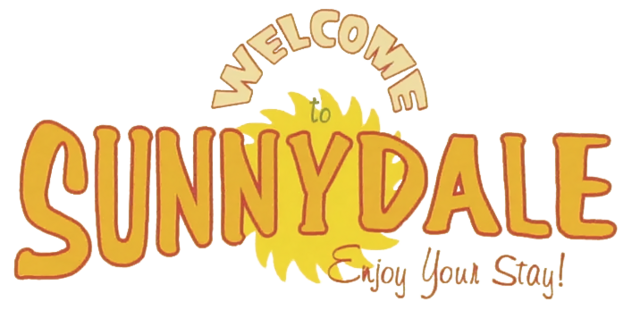 File:Buffy Welcome.png