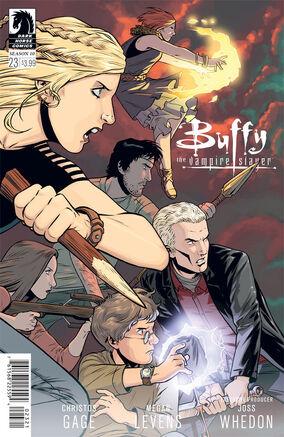 Buffys10n23-variant