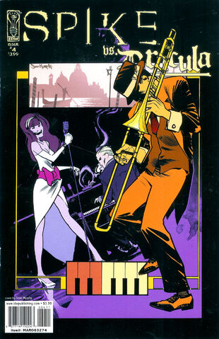 File:SpikevsDracula-chapter4-cover3.jpg