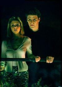 Buffy angel surprise still