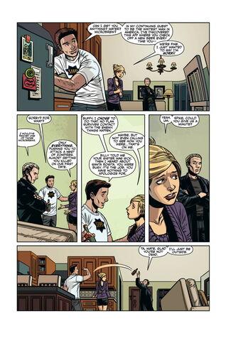 File:Buffys10n2p1.jpg