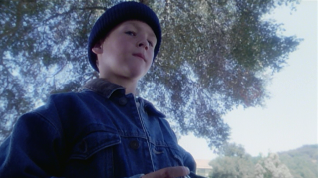 File:Young boy.png