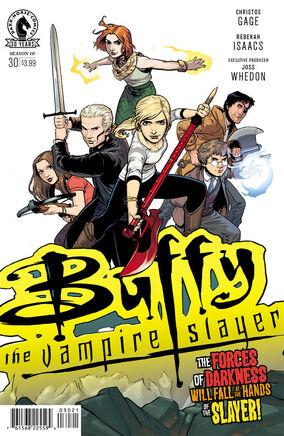 Buffys10n30-variant