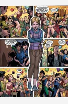 File:BuffyPre5.jpg