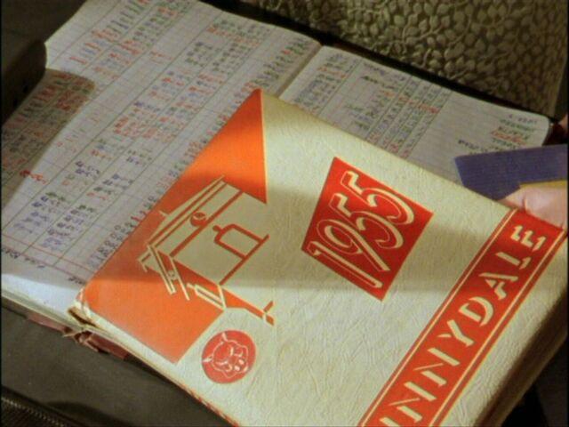 File:1955Yearbook.jpg