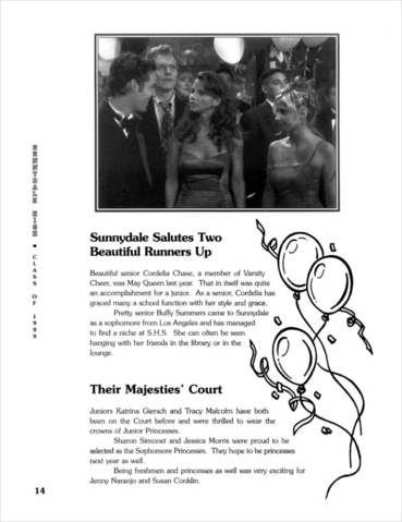 File:Yearbook-p9.png