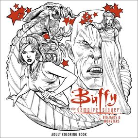BigBads&Monsters-cover