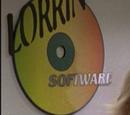 Lorrin Software