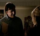 Journal de Buffy