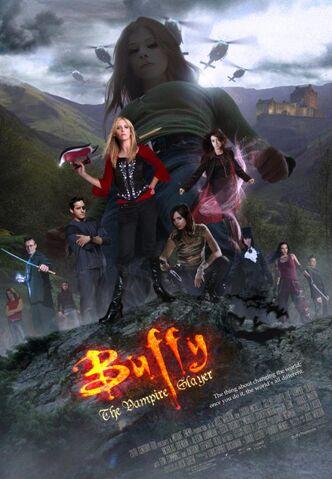 File:Buffy-season-8-movie-fan-poster-mq-02.jpg