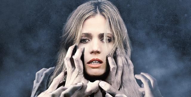 Buffy Cordy