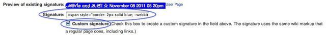 File:Screen shot 2011-11-08 at 4.jpg