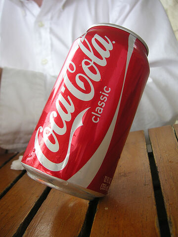 File:Balancing coke can.jpg
