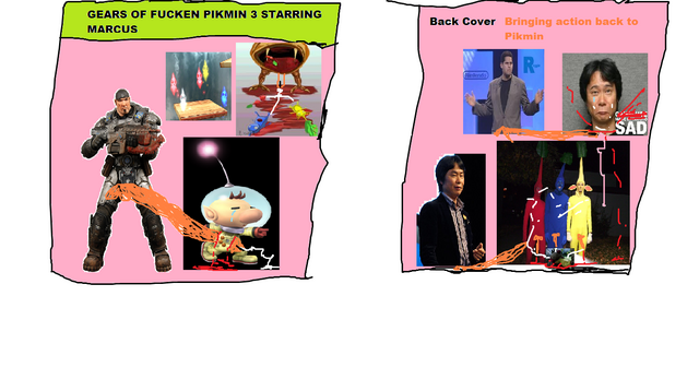 File:Gears of pikmin 3.png