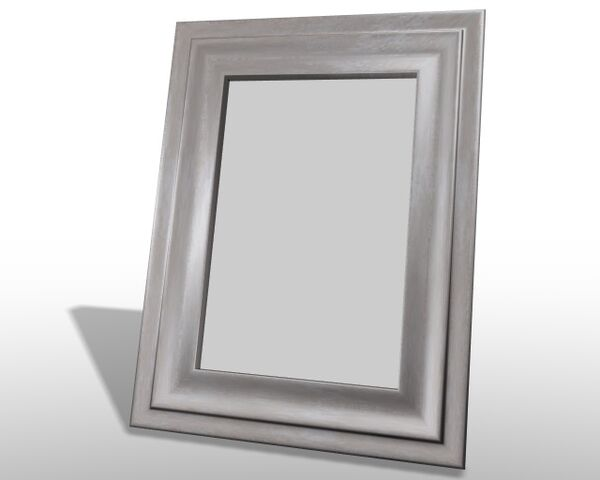 File:Picture frame.jpg