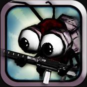 Bug Heroes icon