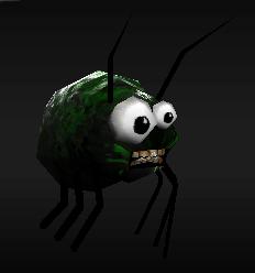 Goo Bug