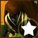 File:Praying mantis icon.png